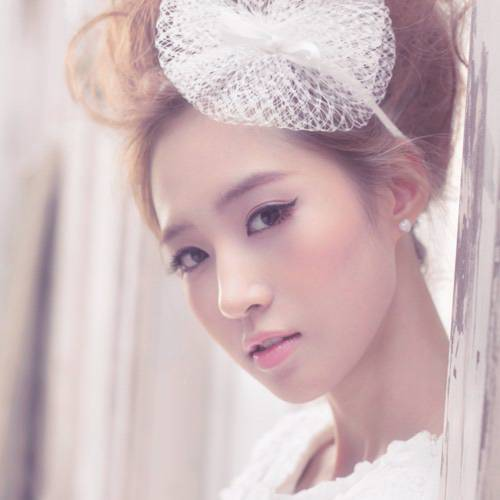 girls generation yuri profile. Basic Profile;