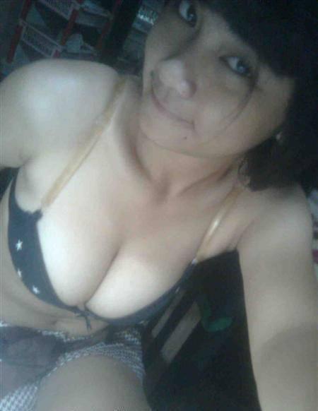 Porn Tube: Cuma Pakai Bh Nih