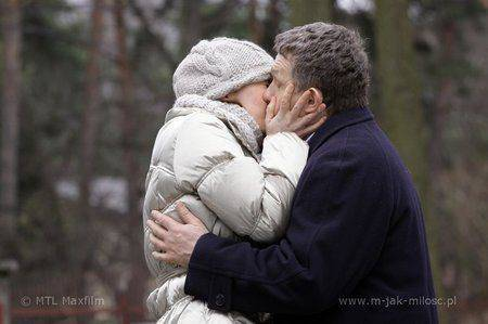 pocałunki w m jak miłość 2