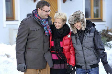 zdjęcia z serialu rodzinka .pl 2