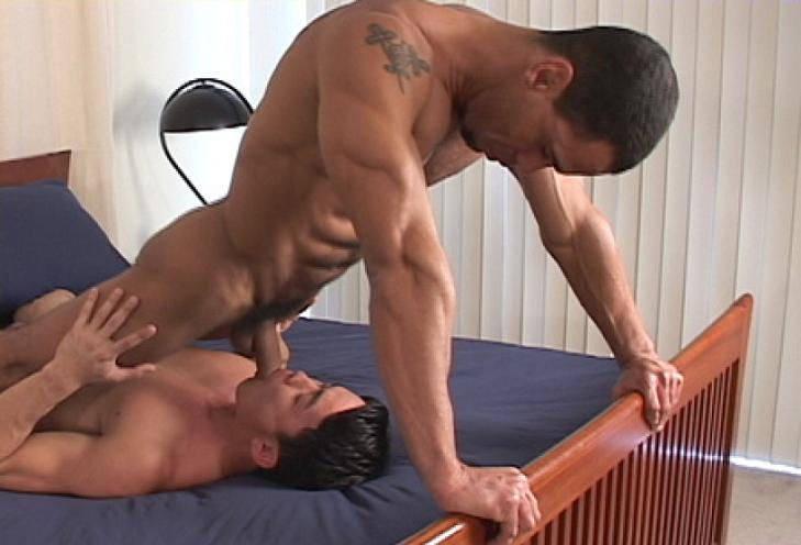 dagi-porno-onlayn