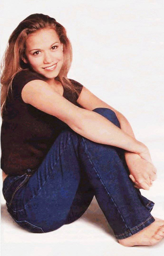 Bethany Joy Galeotty-Haley James Scott 1485425f20d94dc562a091ea15661fe712f010e