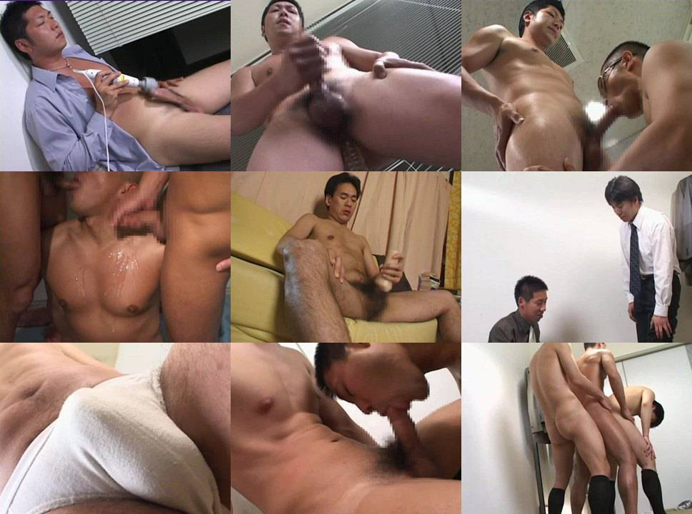 Best solo jack off videos