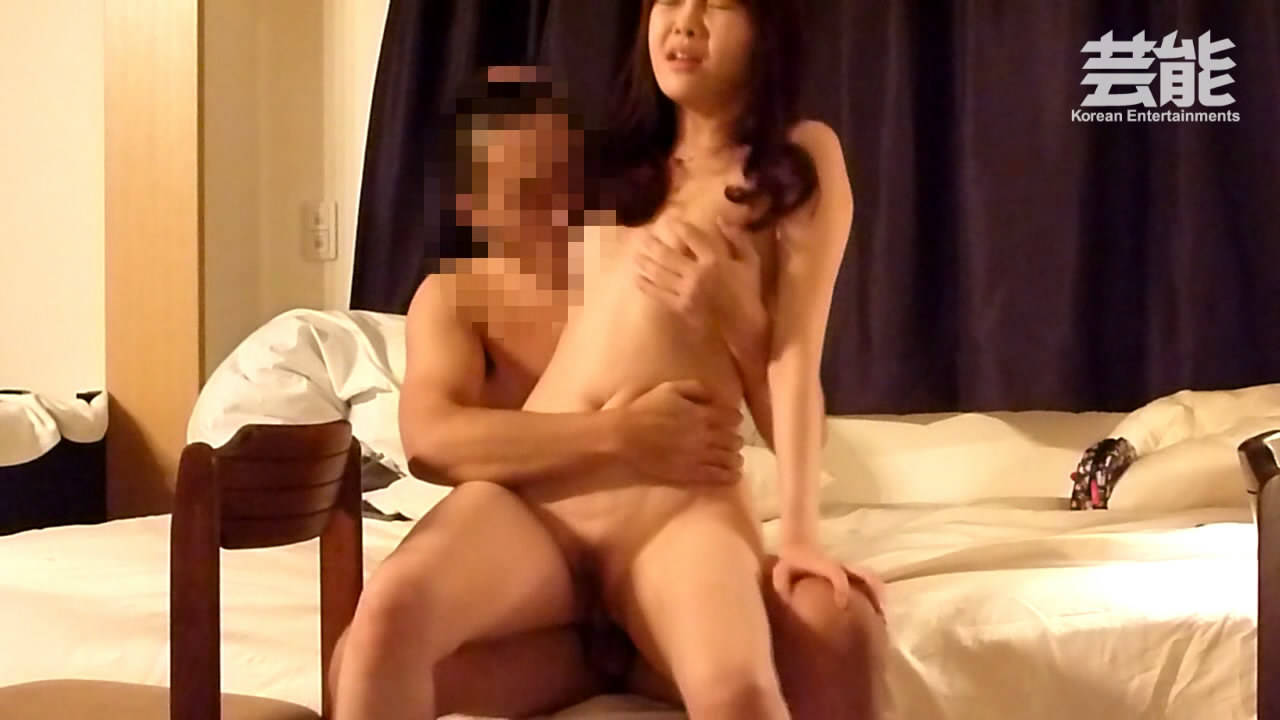 Youtube korean porn