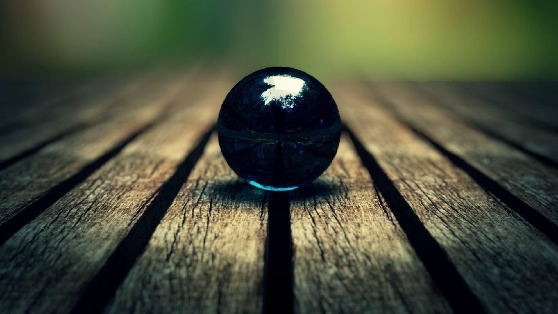 blackballom