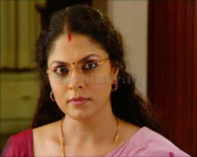 Surya TV Malayalam Serial Zone
