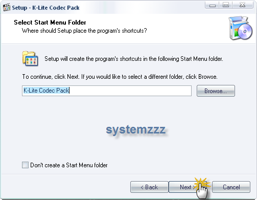 K lite codec pack 3.9.0 154323217b554712d9ea3fd2138ca641134f20d