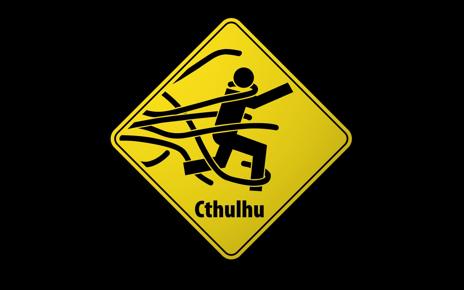 Fondos De Pantalla Wallpapers Gratis Cuidado Cthulhu