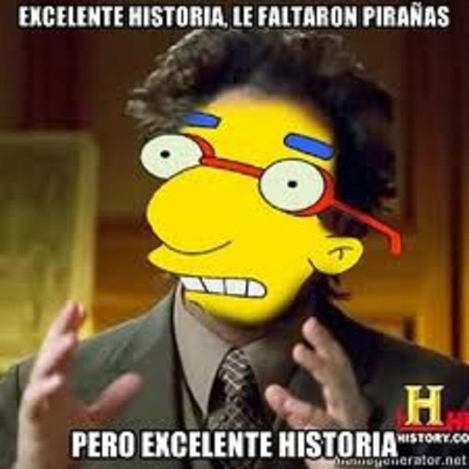 Peronismo y Peronismo K.