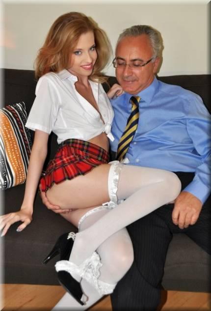 Angel Hott - Page 3 - Free Porn & Adult Videos Forum