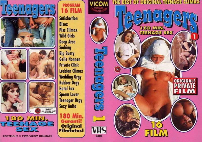 порно фильмы ретро перевод