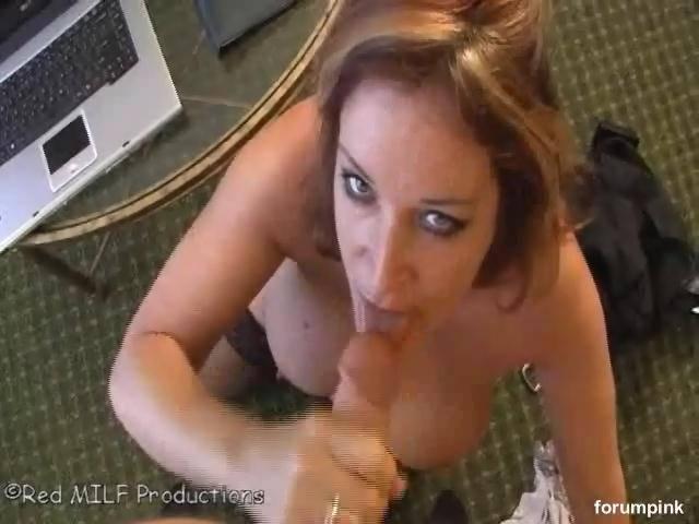 Incest Rachel Steele Moma Gets Caught in Adult Book Store(English)www.forum xxxset.com.rar