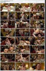 Justine Joli , Audrey Rose, Beretta James - Kink/ WhippedAss (2012/ HD 720p)
