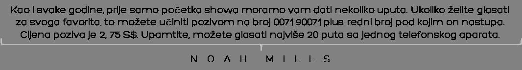 HSC121 ▪ Mårie ▪ SMI-FINAL SHOW / SWT broadcast 1653548322c18a11013049eb5c60f6709b0d2b7a