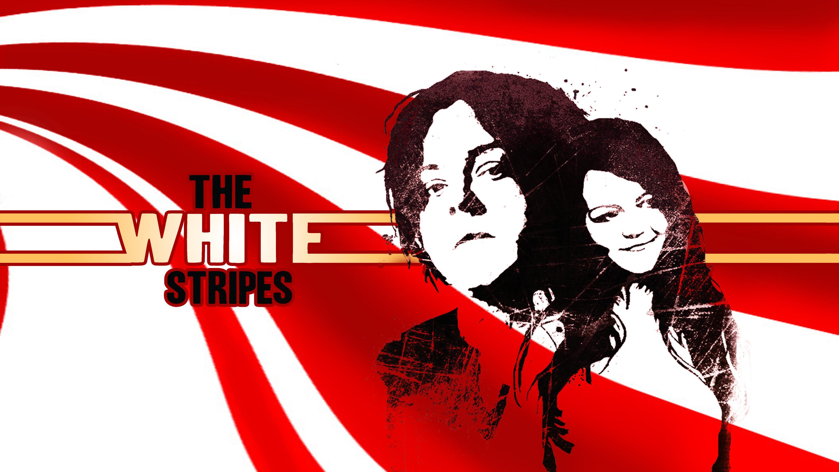 IThewhitestripes