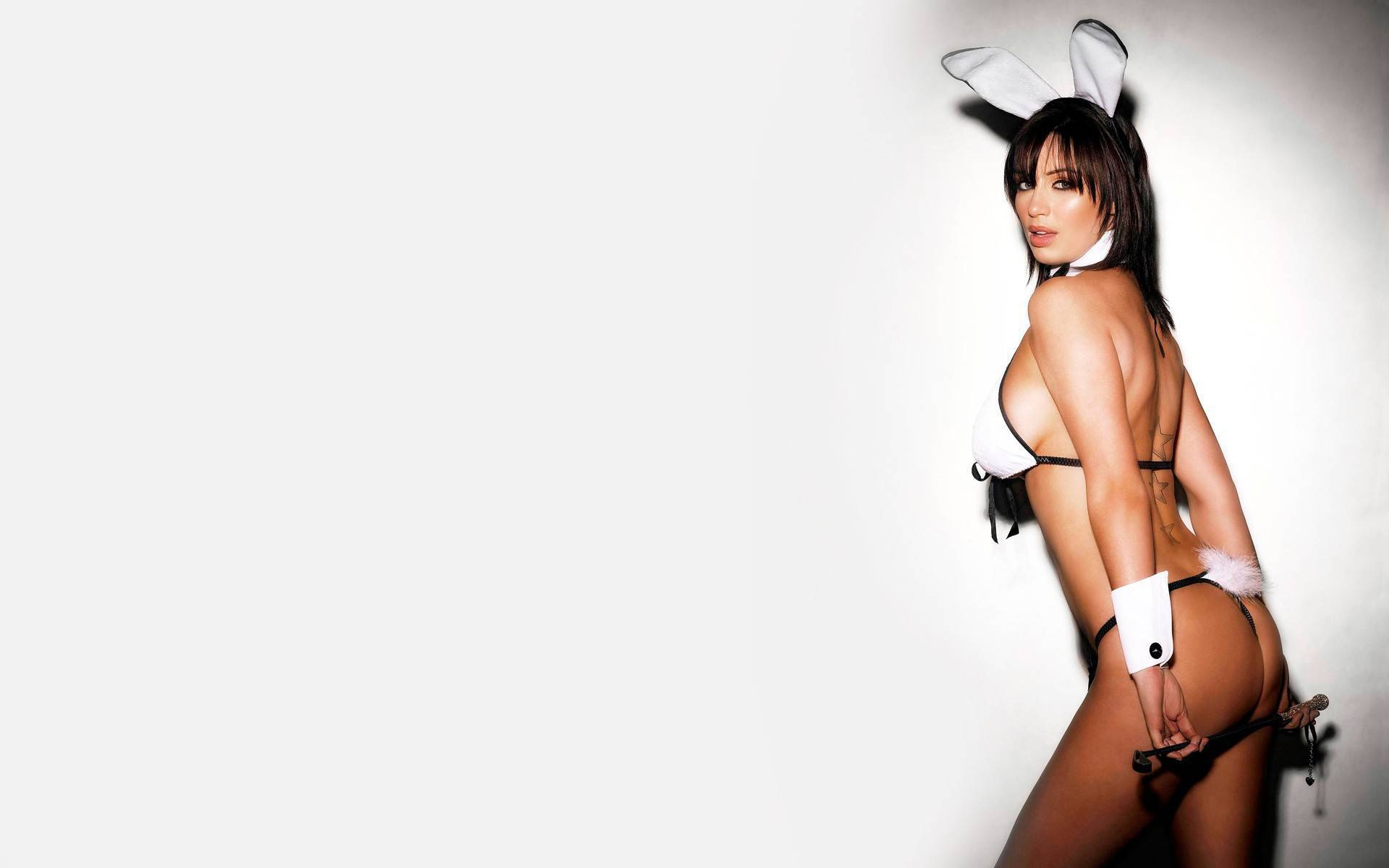 Playboy wallpapers erotic pic