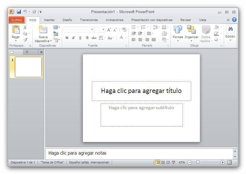 office publisher 2010 microsoft office outlook 2010 microsoft office