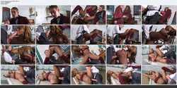 ShesGonnaSquirt.com - Jasmine Webb - The Squitarium of Doctor Danny Dickus [HD 1080p]