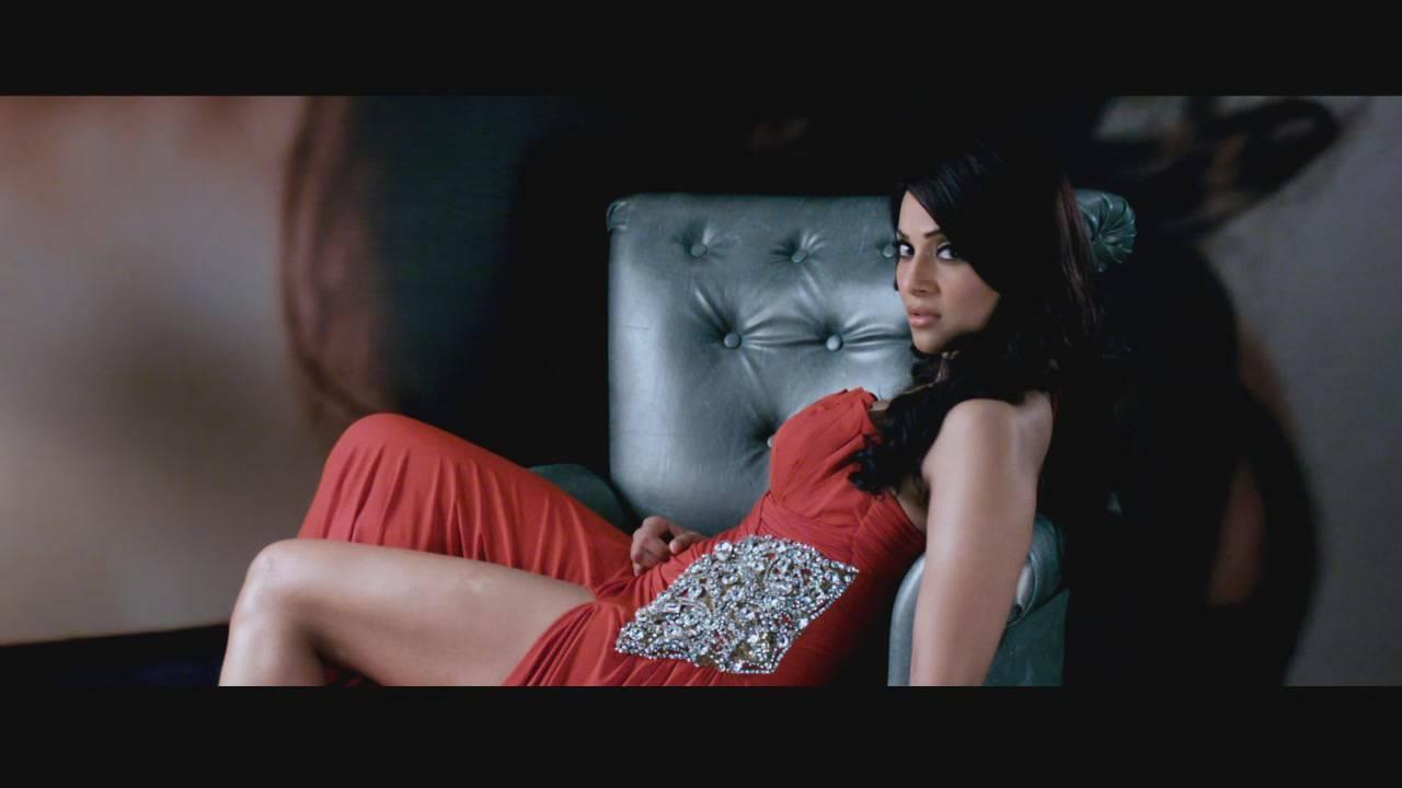 Raaz 3 mp4 video song free download hd