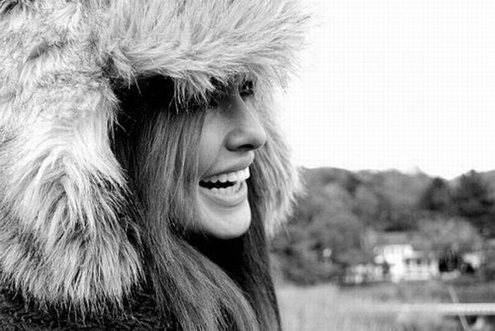 Piękny uśmiech #3 20