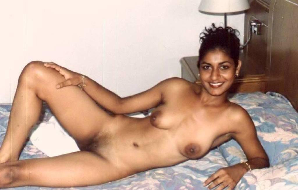 Индианки фото ню 31550 фотография