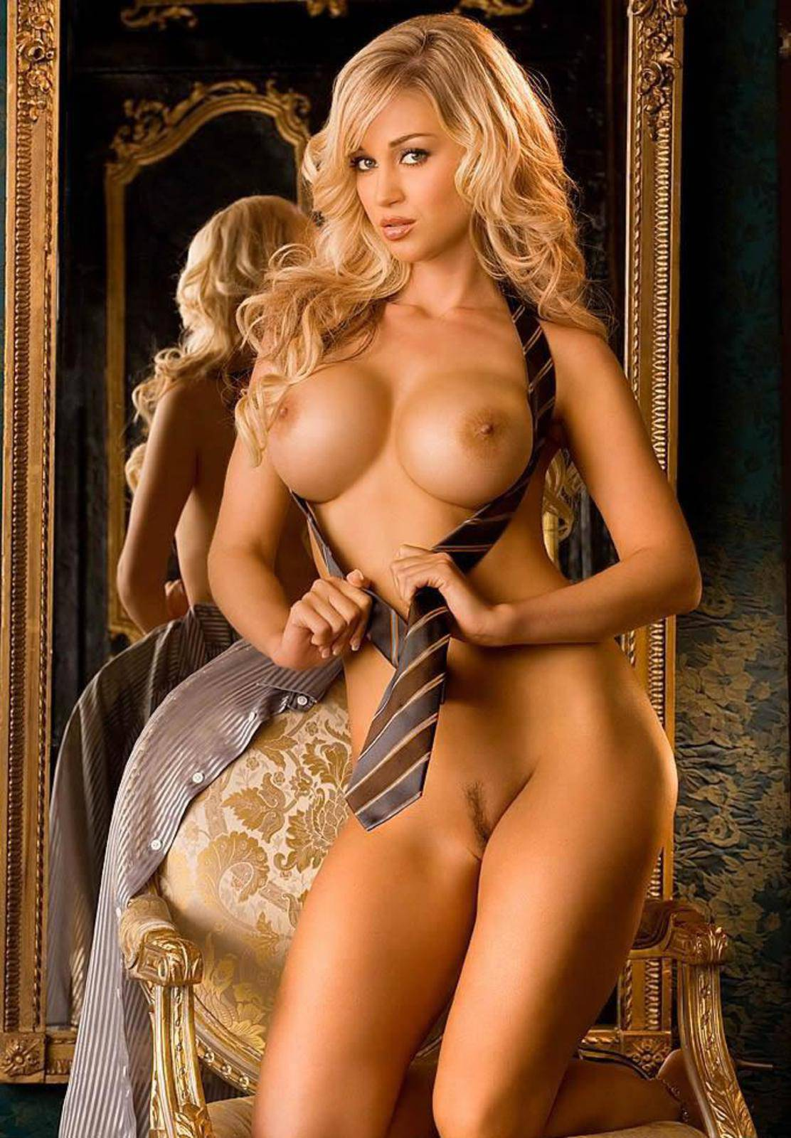 Фото голая модель 16 фотография