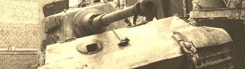 Prinz eugen trumpeter 1/350 con fg,s eduard terminado 1759671053e4a663a3d1403bc9454d07c50f0e8c
