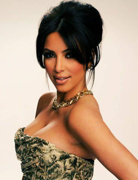 99 najseksowniejszych kobiet 2011 roku 55