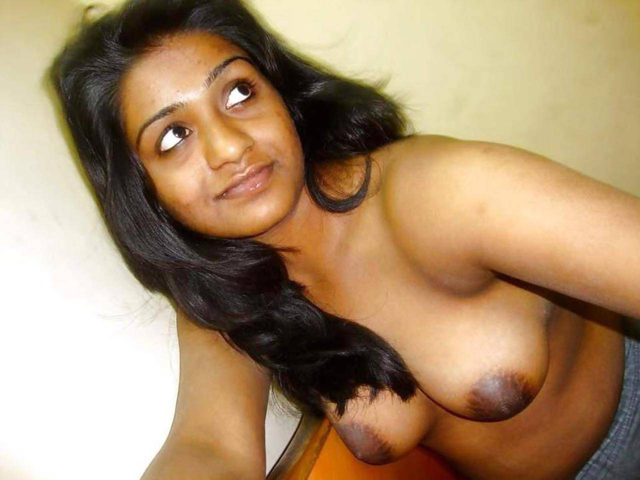 Nekad photo indian porn gallery