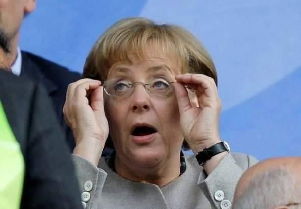 Zabawne zdjęcia polityków 13