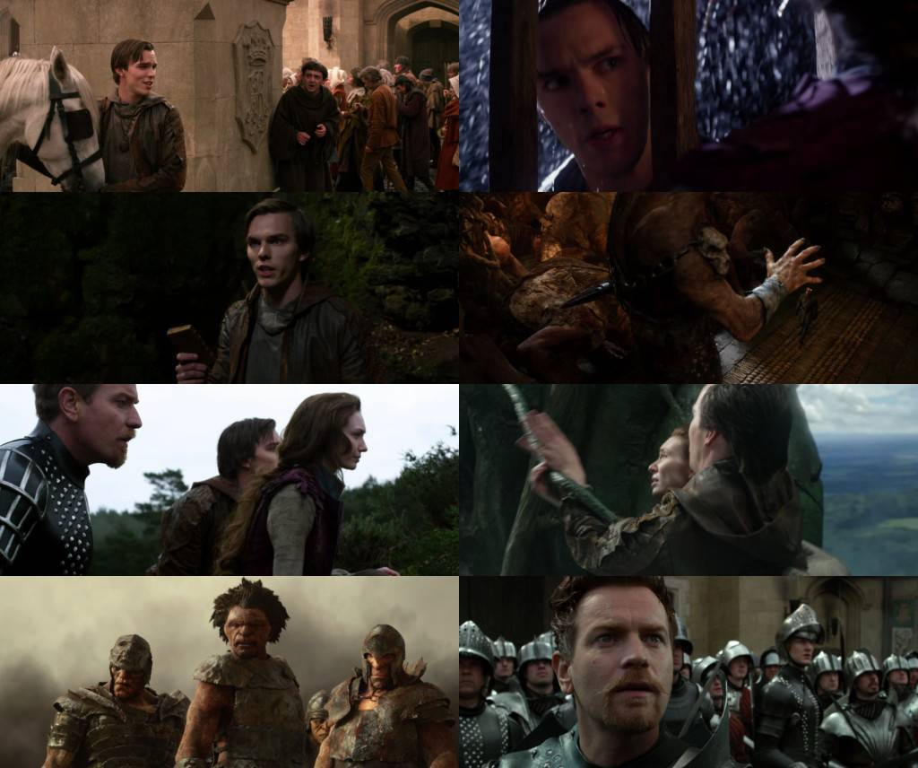 Jack the Giant Slayer 2013 BRRip XvidHD 720p-NPW