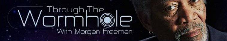 Through the Wormhole S04E04 How Do Aliens Think 720p HDTV x264-DHD