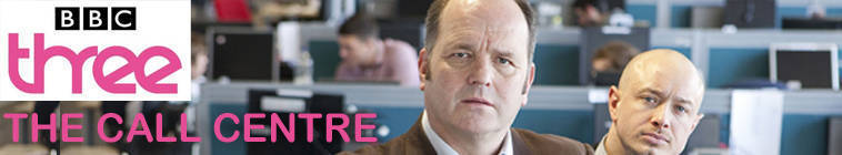 The Call Centre S01E05 PDTV x264-C4TV
