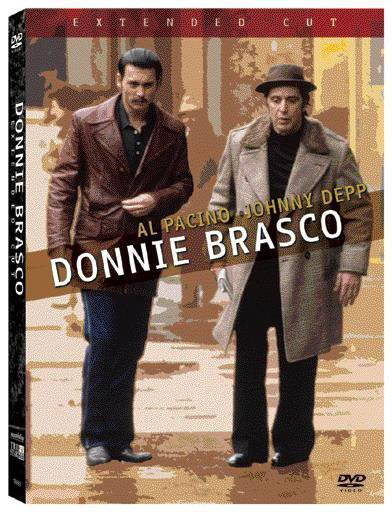 Donnie Brasco (1997) 1080p BrRip x264