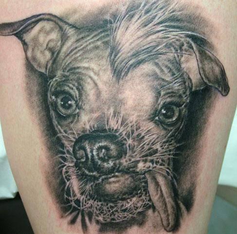 Najgłupsze tatuaże #2 21