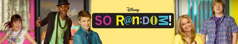 So Random S01E04 Mitchel Musso INTERNAL 720p HDTV x264-DEADPOOL