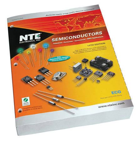 NTE QuickCross 15 1828408330a39d81d985f4ce234991cea9ddb155