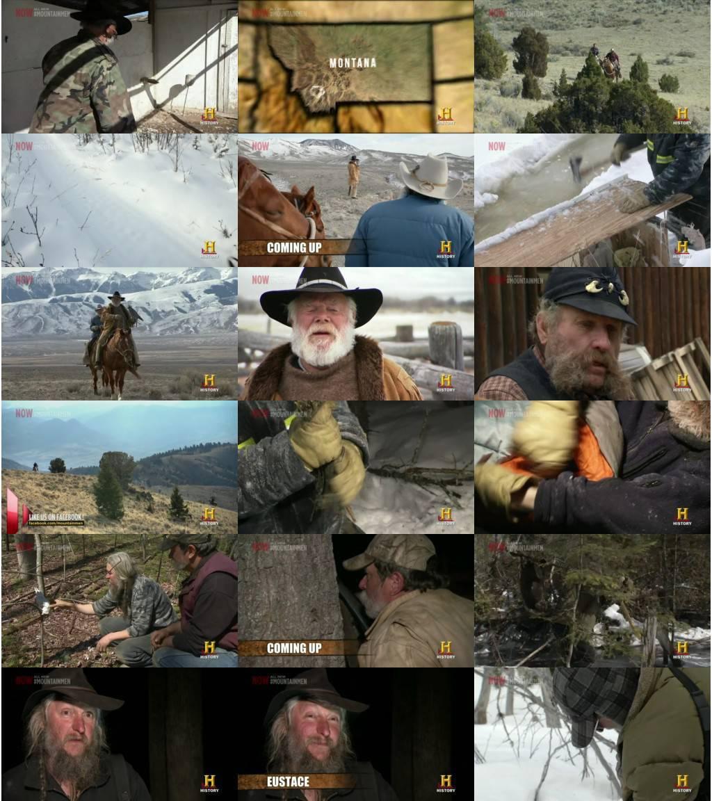 Mountain men tom oar crafts tom oar mountain men crafts quotes