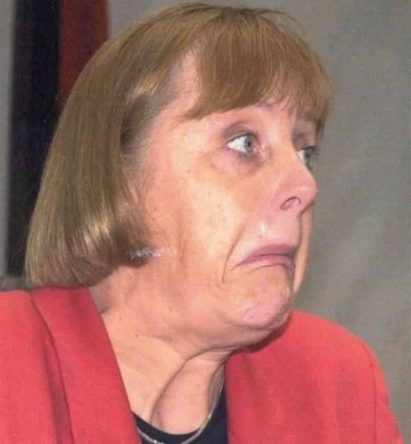 Zabawne zdjęcia polityków 21