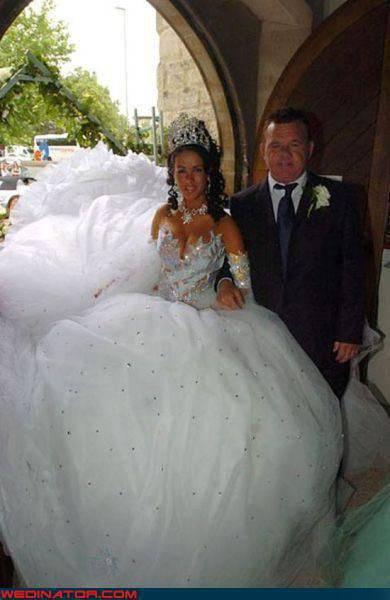 Zabawne zdjęcia ślubne 60