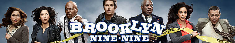 Brooklyn Nine-Nine S01E09 1080p WEB-DL DD5 1 H 264-NTb