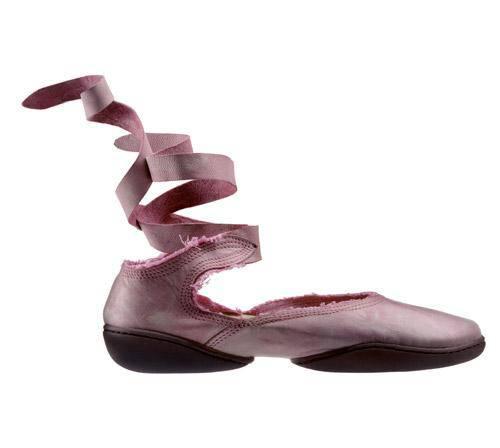 Najdziwniejsze buty #2 34