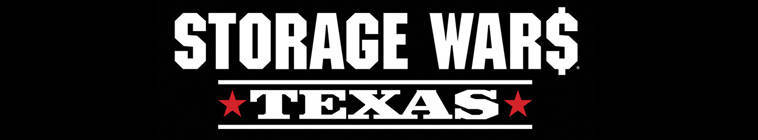 Storage Wars Texas S03E19 720p HDTV x264-2HD
