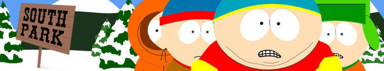 South Park S17E09 HDTV x264-ASAP