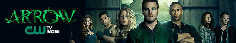 Arrow S02E07 HDTV XviD-AFG