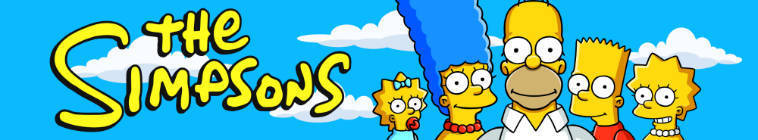 The Simpsons S16E06 1080p BluRay x264-ROVERS