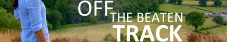 Off The Beaten Track S01E05 HDTV XviD-AFG