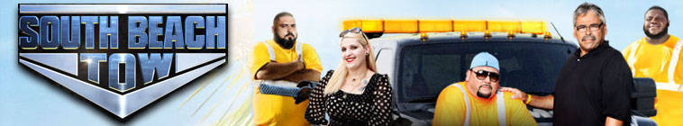South Beach Tow S03E05 HDTV x264-OMiCRON