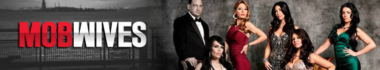 Mob Wives S03E06 HDTV XviD-AFG