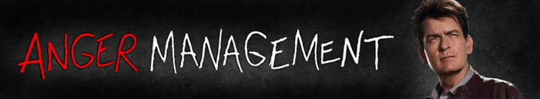 Anger Management S02E45 480p HDTV x264-mSD